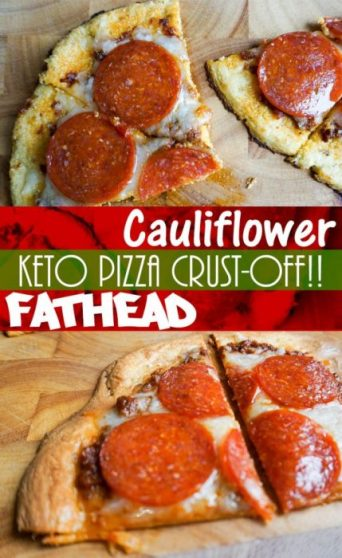 keto-pizza-pinterest-429x700